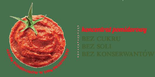 baner_koncetrat