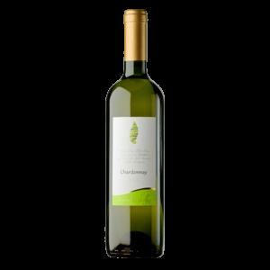 wino_bsg_chardonnay