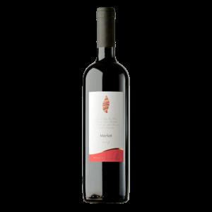 wino_bsg_merlot