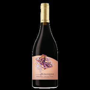 wino_burgozone_philippe_collection