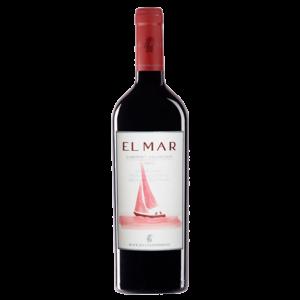 wino_elmar_cab_cauvignon