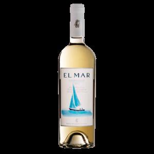 wino_elmar_chardonnay