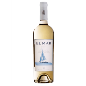 wino_elmar_muscat