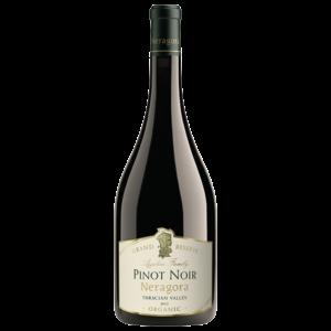 wino_neragora_pinot_noir