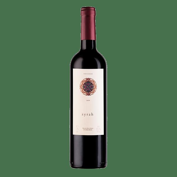 wino_pentagram_syrah