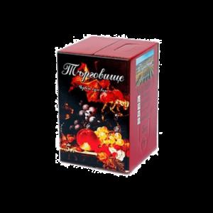 wino_targovishte_box_red