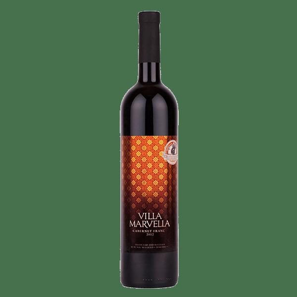 wino_villa_marvella_cab_franc